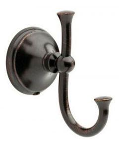 Peerless LKW35 Towel Hook Lockhart Collection, Venetian Bronze